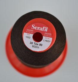 SER30/1002 Serafil garen 30