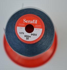 SER30/1276 Serafil garen 30