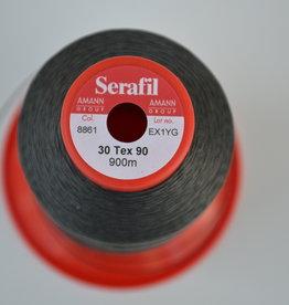 SER30/8861 Serafil garen 30