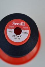 SER30/8063 Serafil garen 30