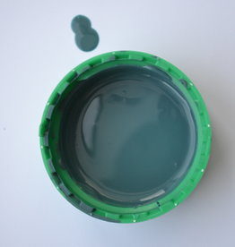 Fenice kantenverf shade 154 CIBER BLUE