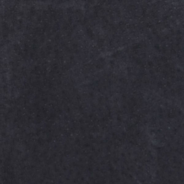 Pigsplit Velour Anthracite 10,50 voet