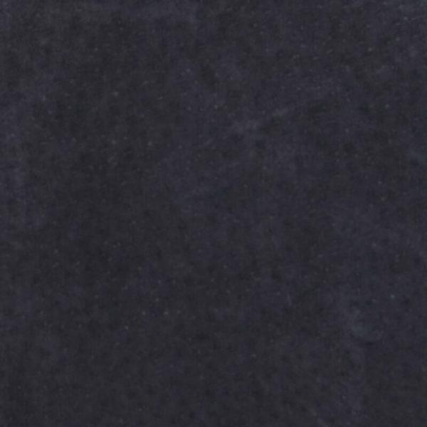 Pigsplit Velour Anthracite 14 voet