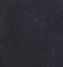 Pigsplit Velour Anthracite 10 voet