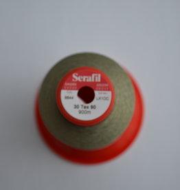 SER30/8844 Serafil garen 30