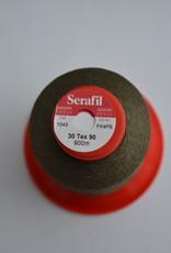 SER30/1043 Serafil garen 30