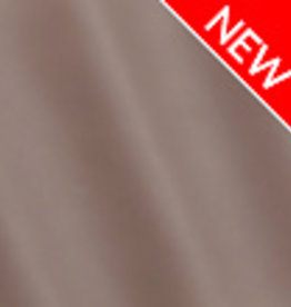 Leder Nappa Perla 1.79m²