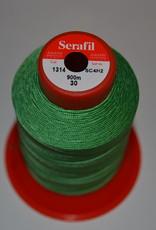 SER30/1314  Serafil garen 30