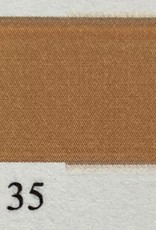 Fenice kantenverf ALBICOCCA LISSE 35