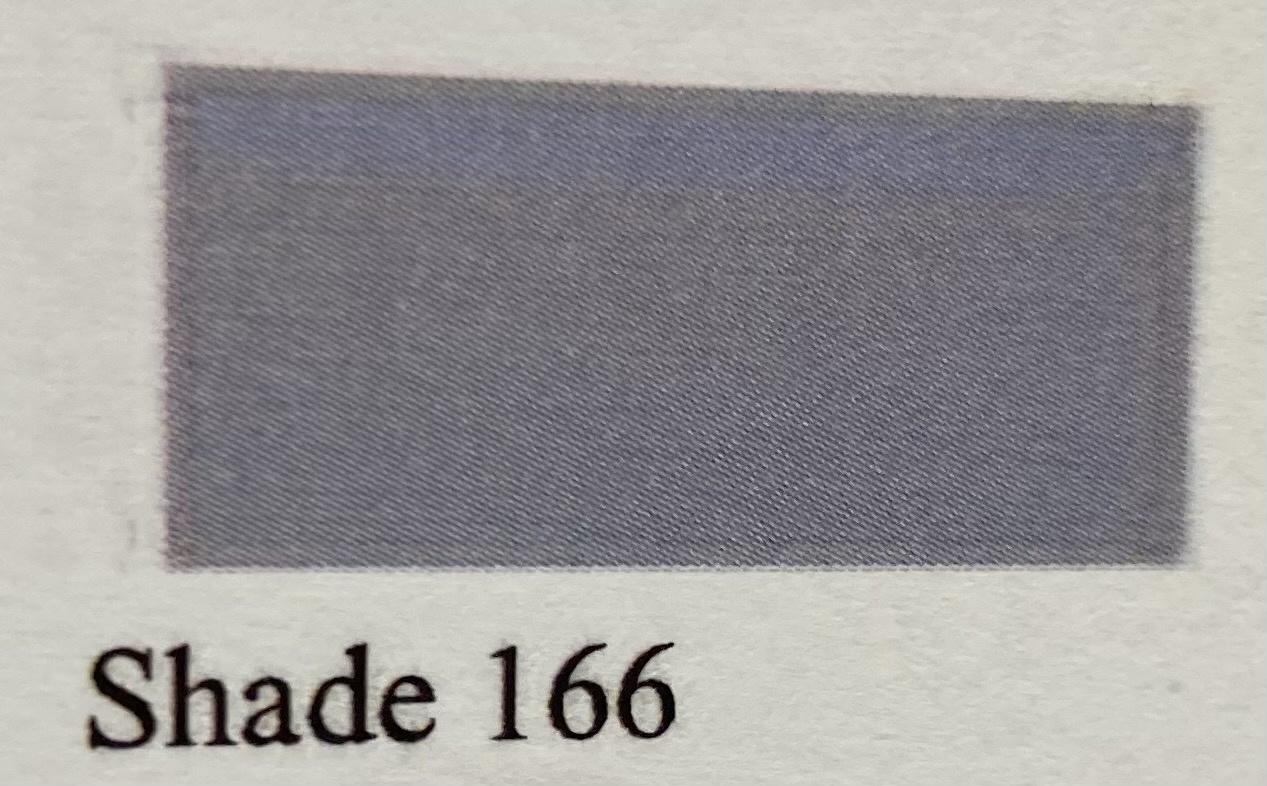 AR 6460/T 666 kantenverf ARGENTO CHIARO