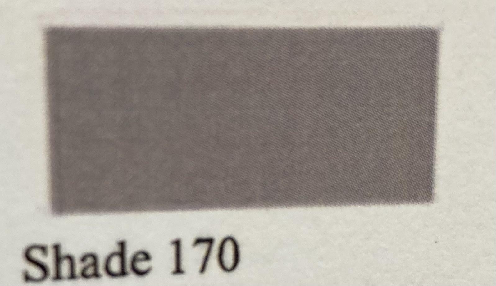 Fenice kantenverf shade 170 NAPPA CRISTALLO