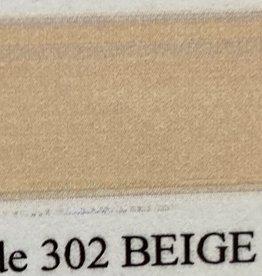 Fenice  kantenverf BEIGE 302