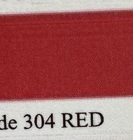 Fenice kantenverf  shade RED 304