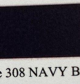 Fenice  kantenverf NAVY BLUE 308