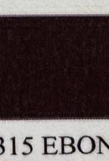 Fenice  AR 6476/T kantenverf EBANO