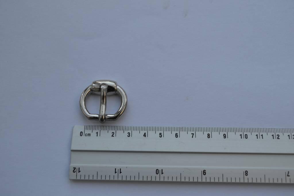 Gesp 15mm