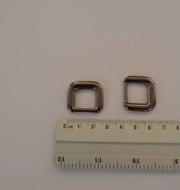R17 D-ring