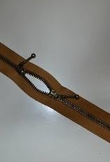 O-rits karamelbeige 35cm