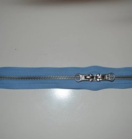 k546 O-rits azuurblauw 20cm