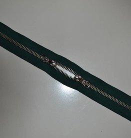 k153 O-rits spargroen 35cm