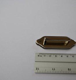PA5 Draagriembevestiging 36mm