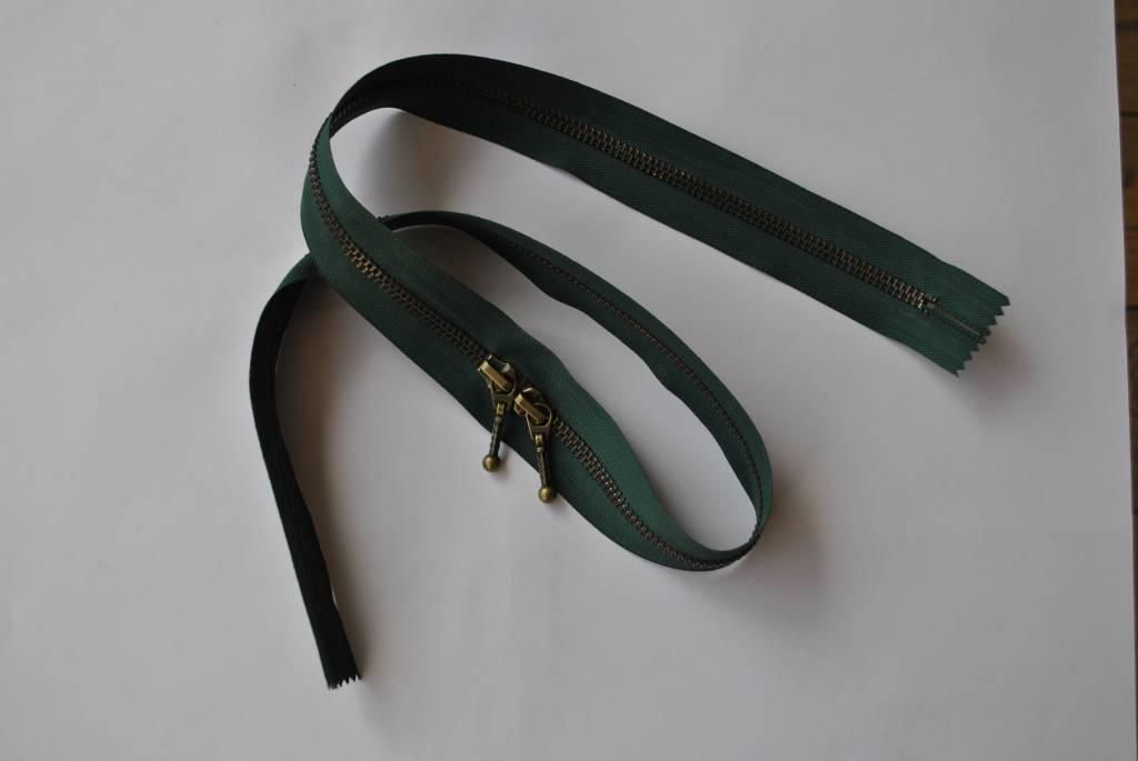 O-rits groen 80cm