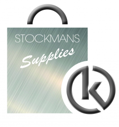 Stockmans Design & Supplies