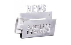 News Lectuurbak