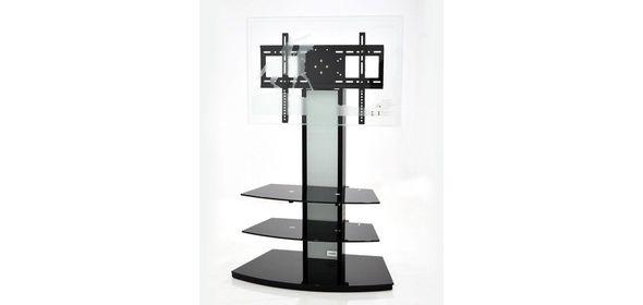 Casado Alhambra Stand TV meubel Wit