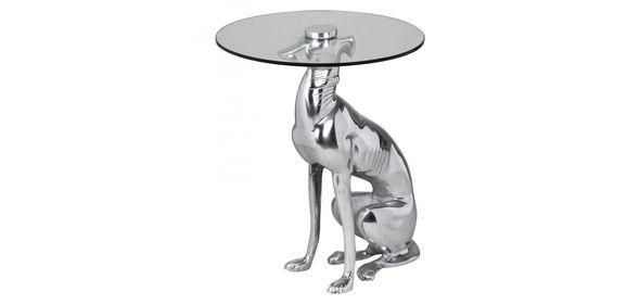 Sky Style Dog Bijzettafel
