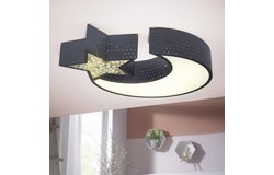 Nightsky Led Plafondlamp