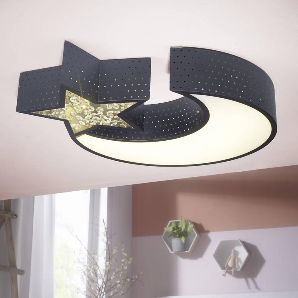 Sky Style Nightsky Led Plafondlamp