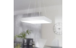 Square Led Hanglamp