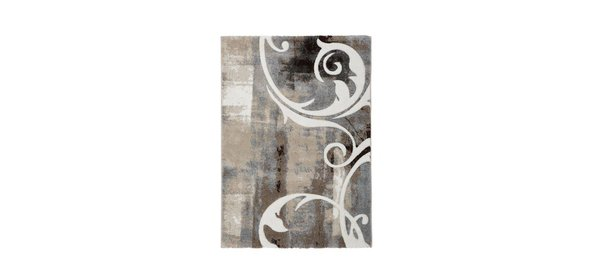 Obsession Acapulco Vloerkleed 80x150 Taupe 681