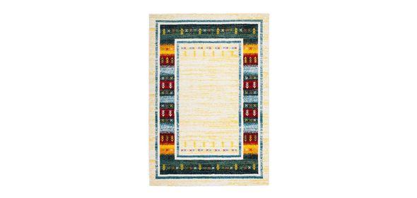 Kayoom Castara Vloerkleed 120x170 Multi 254