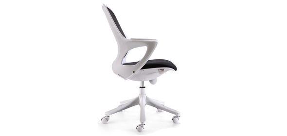 Sky Style Maglo Bureaustoel Zwart