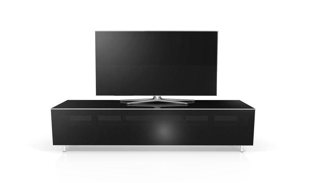 Just racks jrl s bg tv meubel kopen bij furnea