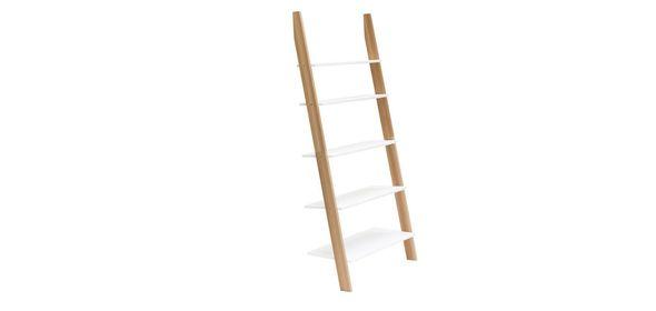 Ragaba Ashme Ladder Kast Large Wit
