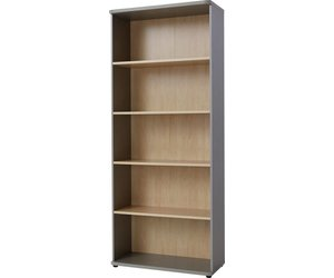 https://cdn.webshopapp.com/shops/132458/files/200250302/300x250x2/germania-profi-boekenkast-big-beuken.jpg