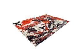 Artworks Vloerkleed 160x230 Multi 301