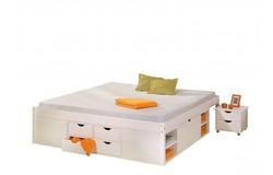 Till Bed (160x200)
