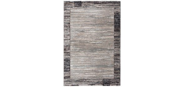 Obsession Broadway Vloerkleed 200x290 Taupe