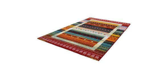 Kayoom Castara Vloerkleed 80x150 Multi 253