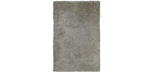 Obsession Carnival Vloerkleed 200x290 Taupe