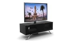Arcadia 21 TV meubel HG Zwart