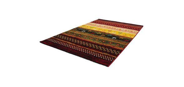 Kayoom Castara Vloerkleed 120x170 Multi 251