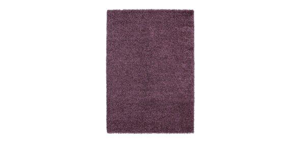 Kayoom Comfy Vloerkleed 230x320 Violet