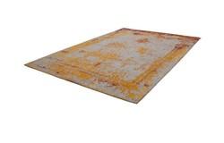 Nostalgia Vloerkleed 80x150 Oranje