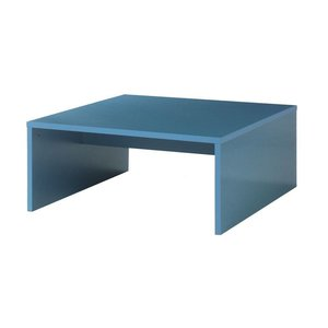 Benvenuto Design Alvise Salontafel HG Turquoise