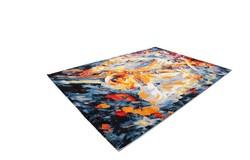 Artworks Vloerkleed 160x230 Multi 302